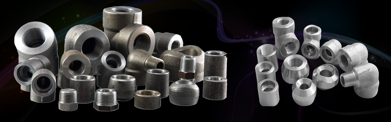 Stainless Steel Pipe Fittings Distributors In India